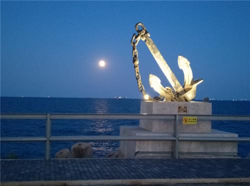 海上升明月1